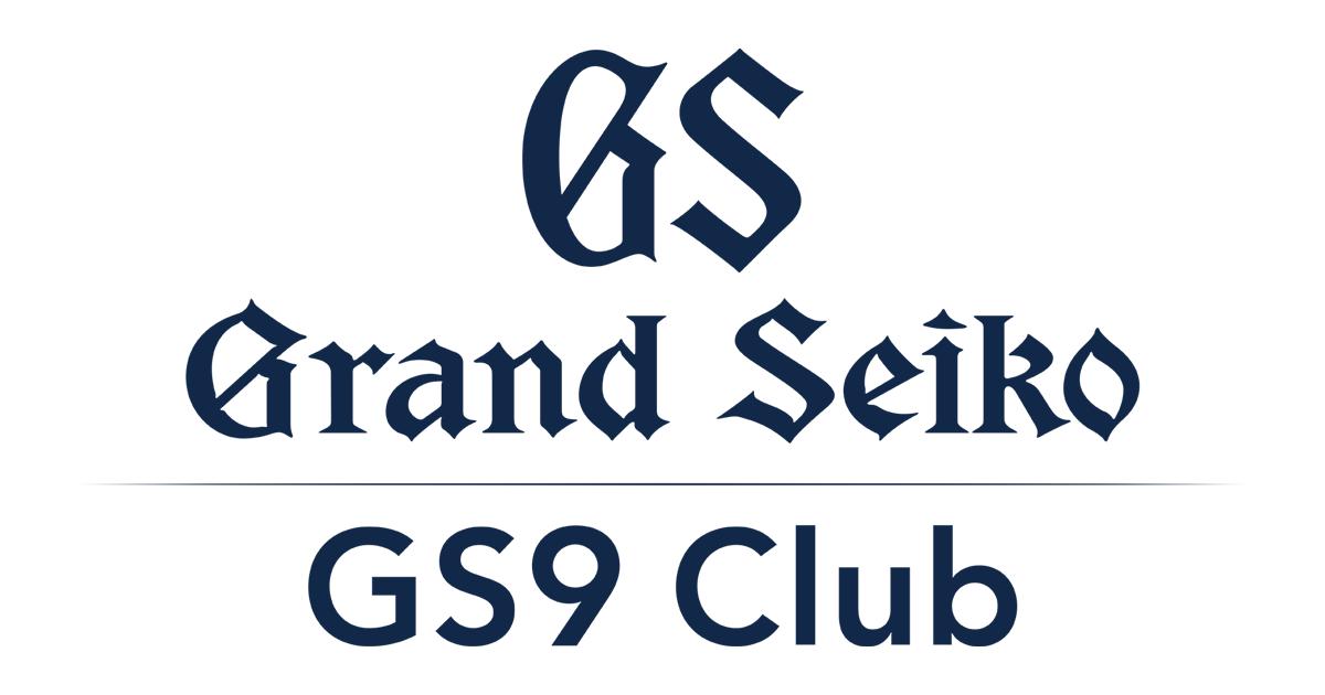 grandseikogs9club.com