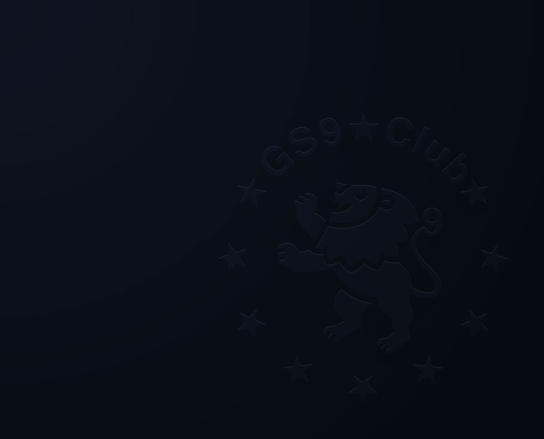 GS9 Club logo